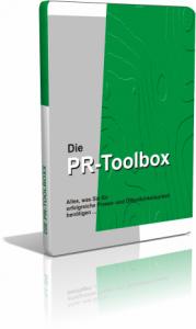 PR-Toolbox