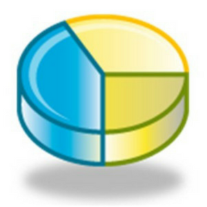 StepStone Umfrage zum IT-Fachkräftemangel