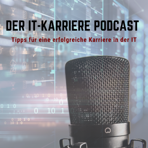 IT-KARRIERE PODCAST