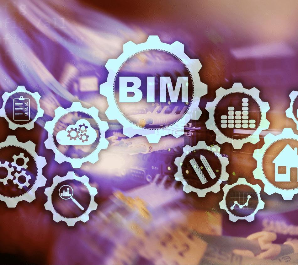 Trendstudie Baukostenmanagement BIM