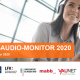Online-Audio-Monitor 2020
