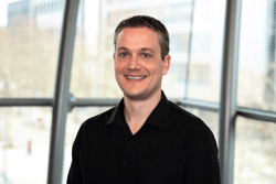 Sebastian Bluhm EpicWork AG