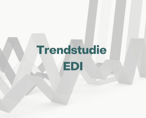 Trendstudie EDI