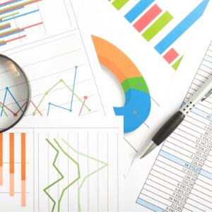 Webinar Trendstudien und Umfragen in der IT