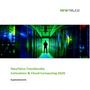 NewTelco Trendstudie 2020