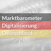 marktbarometer-digitalisierung